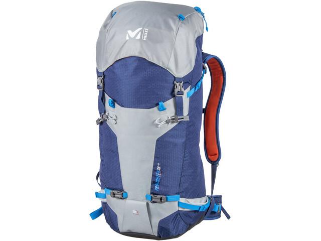 Millet Prolighter 38+10 Rucksack blue depths/high rise